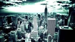 Empire State Building Wallpaper 30769