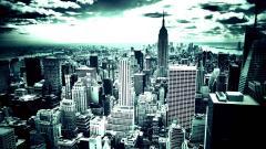 Empire State Building Wallpaper 30769