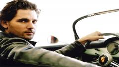 Eric Bana Pictures 32498