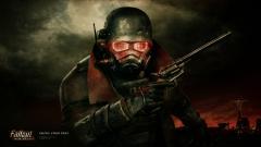 Fallout 25007