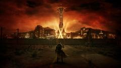 Fallout Wallpaper 25009