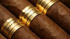 Fantastic Cigar Wallpaper 43613