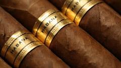 Fantastic Cigar Wallpaper 43613