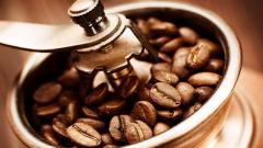 Fantastic Coffee Grains Wallpaper 42487