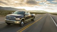 Fantastic Dodge Ram Wallpaper 44933
