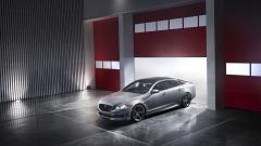 Fantastic Jaguar Car Wallpaper 45161