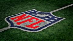 Fantastic NFL Wallpaper 45089