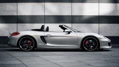 Fantastic Porsche Car Wallpaper 45149