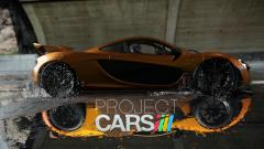 Fantastic Project Cars Wallpaper 44775