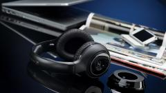 Fantastic Sennheiser Wallpaper 40782