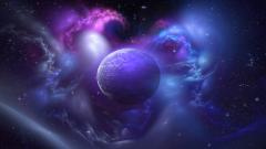 Fantasy Earth Wallpaper 23103