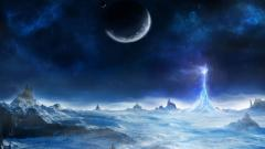 Fantasy Wallpaper For PC 21764