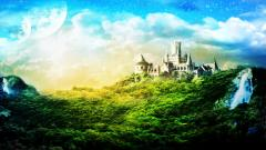 Fantasy Wallpapers 38460