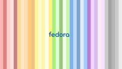Fedora Wallpaper 30751