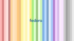 Fedora Wallpaper 30751