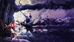 Final Fantasy Wallpaper 43978