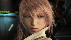 Final Fantasy Wallpaper 43979