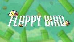 Flappy Bird Wallpaper 31935