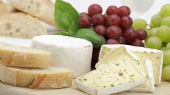Free Cheese Wallpaper 42953