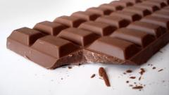 Free Chocolate Wallpaper 16409