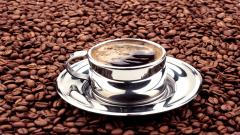Free Coffee Grains Wallpaper 42490