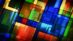 Free Cool Colors Wallpaper 34530