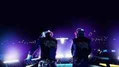 Free Daft Punk Wallpaper 20917