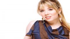 Free Jennette Mccurdy Wallpaper 23115