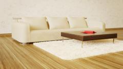 Free Sofa Wallpaper 42606