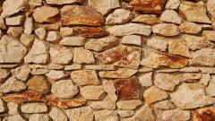 Free Stone Wallpaper 32782
