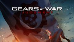 Gears of War Wallpaper 28271