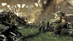 Gears of War Wallpaper 28273