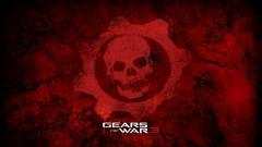 Gears of War Wallpaper 28276