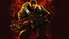 Gears of War Wallpaper 28278
