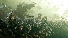 Gears of War Wallpapers 28272