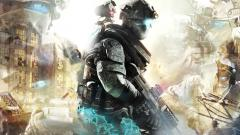Ghost Recon Future Soldier 13973