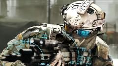 Ghost Recon Future Soldier 13976