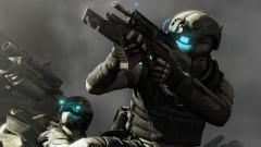 Ghost Recon Future Soldier 13977