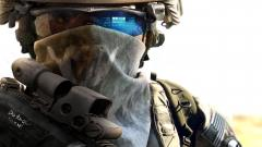 Ghost Recon Future Soldier 13979