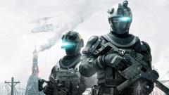 Ghost Recon Future Soldier 13982