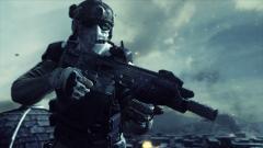Ghost Recon Future Soldier 13983