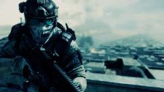Ghost Recon Future Soldier 13991