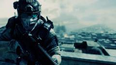 Ghost Recon Future Soldier 13991