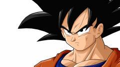 Goku Wallpaper 40917