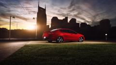 Gorgeous Dodge Dart Wallpaper 44941