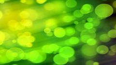 Green Bubbles 30928