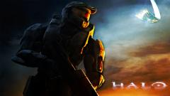 Halo Wallpaper 4378