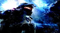 Halo Wallpaper 4382