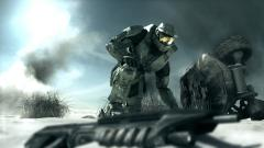 Halo Wallpaper 4386