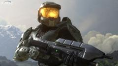 Halo Wallpaper 4387